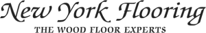 logo-darker